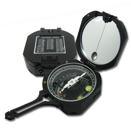 KanPas Geological Pocket Compass #G-60