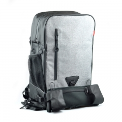 """Better"" Multifunction outdoor backpack/ OB-01"