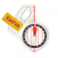 KanPas Junior Thumb Compass #MA-41-F