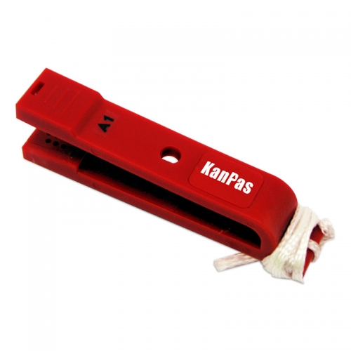 KanPas Orienteering Clip Punch/set of 10pcs