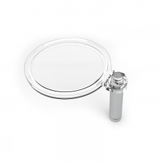 KanPas Orienteering Magnifier For Thumb Compass  #L-47