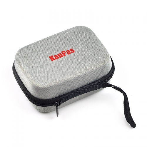 KanPas Storage Box For Magnifier With Compass #CB-03